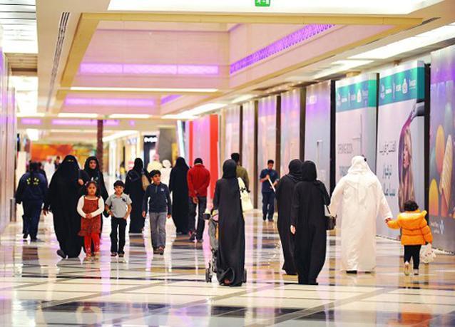 ماهي أفضل المولات في مدينة الرياض ngaTku.jpg