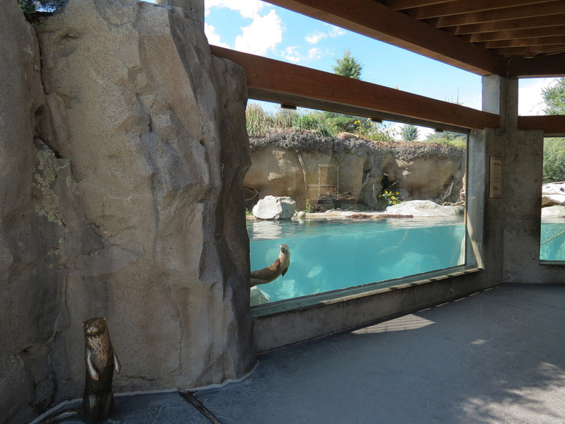 Aquariums And Zoos A Photo Thread Page 7