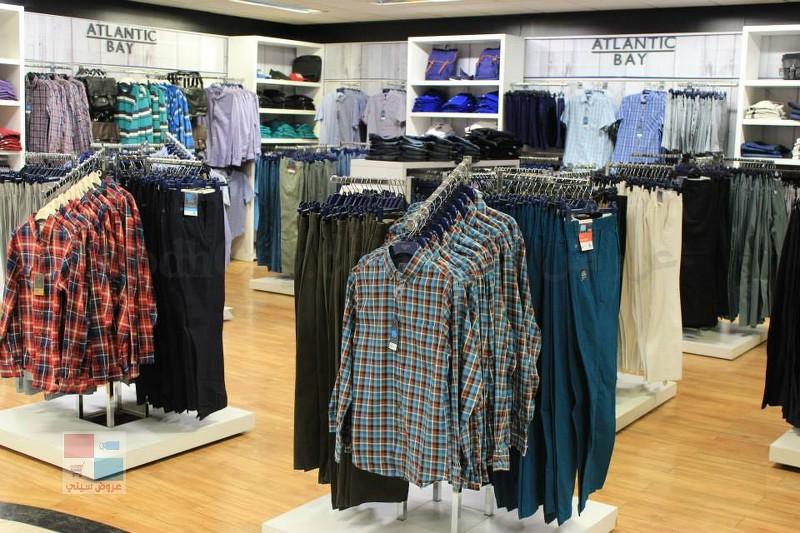 آخر ايام التخفيضات لدى سمينا للملابس والازياء l0Mfx2.jpg