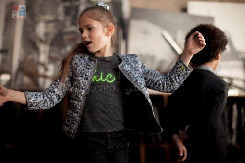 عروض خاصه لدى ايكس لملابس الاطفال بالسعودية xXBCqk.jpg