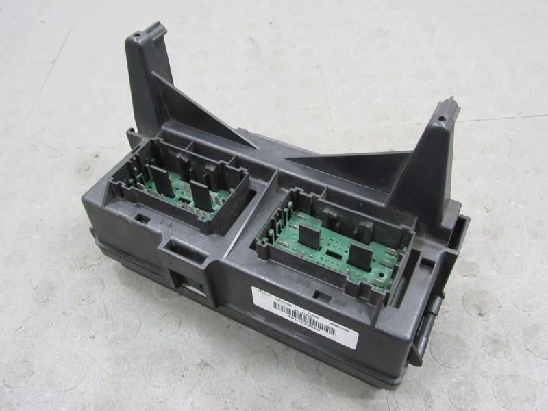 05 grand cherokee integrated power distribution module fuse box 05 grand cherokee integrated power distribution module fuse box 04692071ab