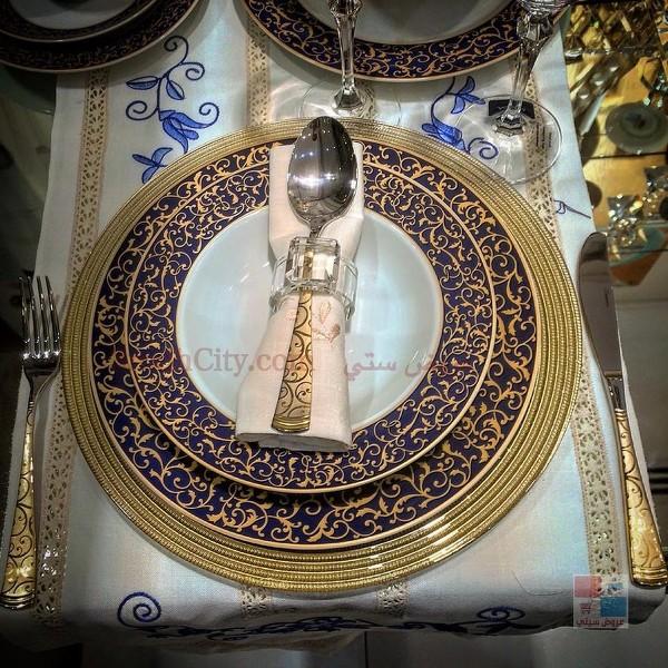 خصومات مذهلة لغاية ٦٠٪ لدى فنون المائدة في الرياض N8Vdtg.jpg