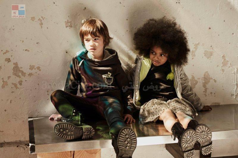 عروض خاصه لدى ايكس لملابس الاطفال بالسعودية pFrbd7.jpg