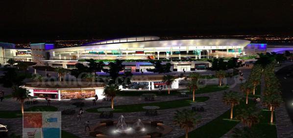 مول الرياض بارك في مدينة الرياض صور ومعلومات HWLxdv.jpg