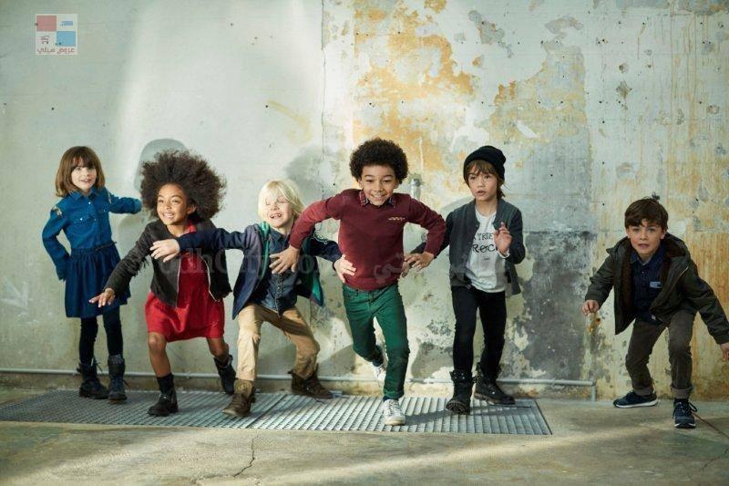 عروض خاصه لدى ايكس لملابس الاطفال بالسعودية vlVkWr.jpg