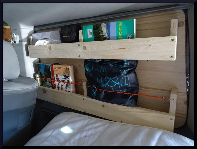 Collectif t5 california afficher le sujet armoires en for Lorie par la fenetre je regarde seul