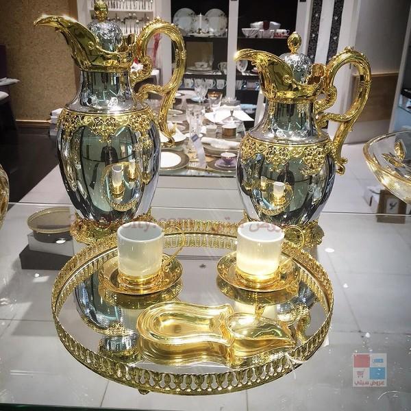 خصومات مذهلة لغاية ٦٠٪ لدى فنون المائدة في الرياض 3YOilH.jpg