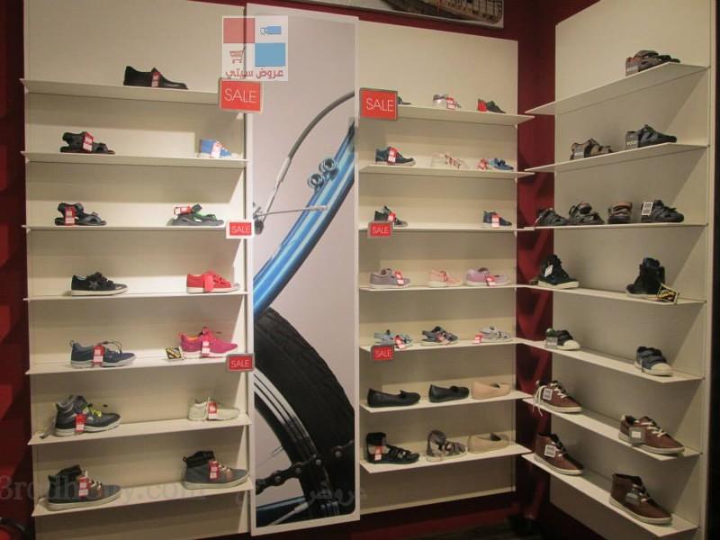 ايكو للأحذية تقدم خصومات مذهله .. تعرف عليها بالصور KuMeo4.jpg