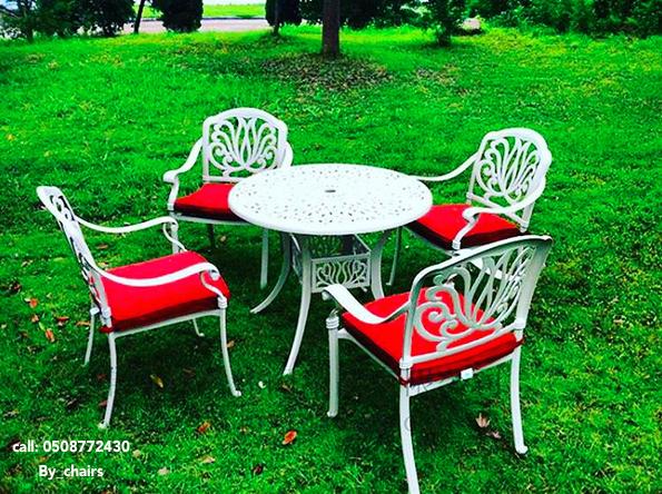 جلسات حدائق منزلية بأ فضل الأسعار XGQki6.png
