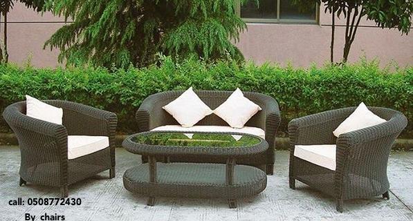 جلسات حدائق منزلية بأ فضل الأسعار Ubx9aL.png
