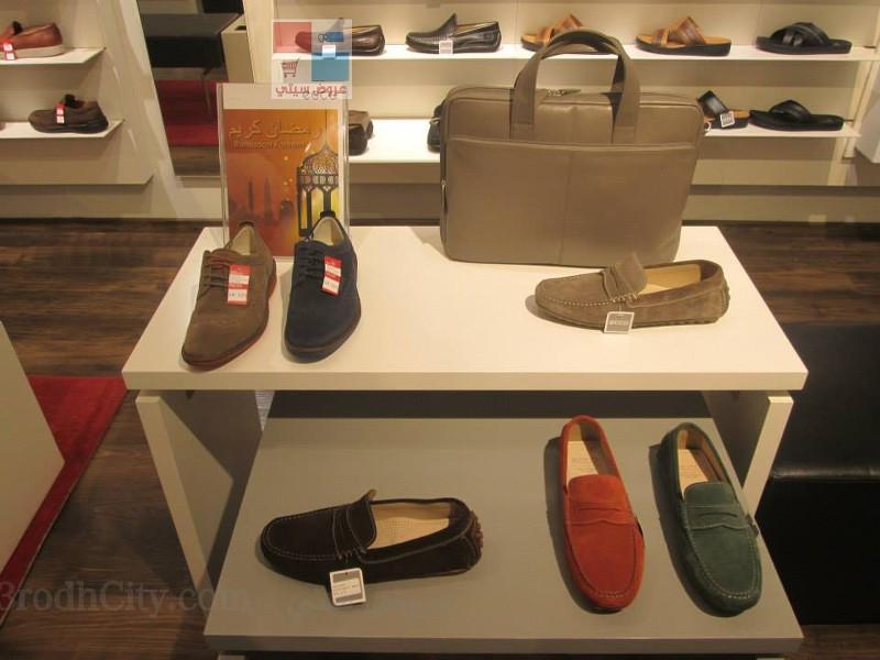 ايكو للأحذية تقدم خصومات مذهله .. تعرف عليها بالصور XfaTN0.jpg