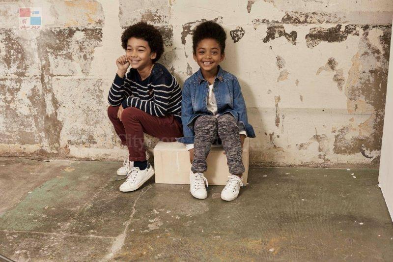 عروض خاصه لدى ايكس لملابس الاطفال بالسعودية e0dhOB.jpg