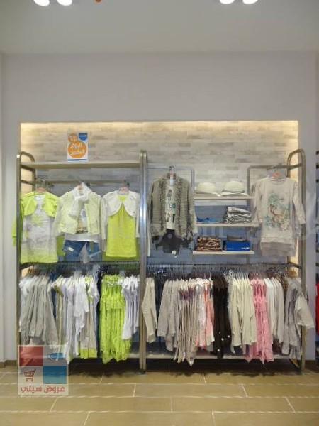 بالصور افتتاح ماركة مايورال لملابس الاطفال في تالا مول بالرياض مع وصول التشكيلات الجديدة Ab3M8V.jpg