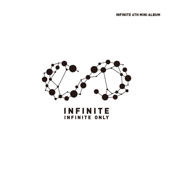 INFINITE - Infinite Only (Full 6th Mini Album) - The Eye K2Ost free mp3 download korean song kpop kdrama ost lyric 320 kbps