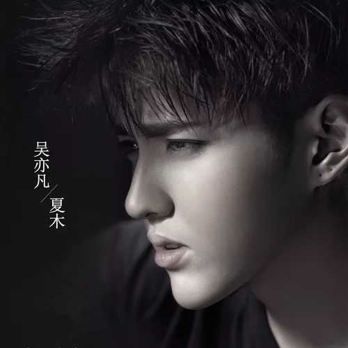 Wu Yi Fan (Kris) - From Now On K2Ost free mp3 download korean song kpop kdrama ost lyric 320 kbps