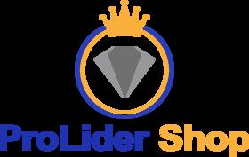 Logomarca prolidershop png sem fundo 800x600