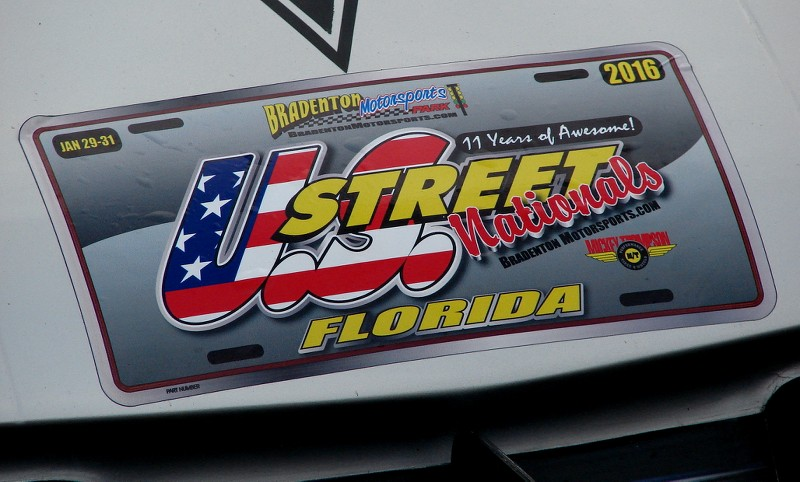Bradenton Drag Strip >> Bradenton Drags Florida 2016 Dover Drag Strip
