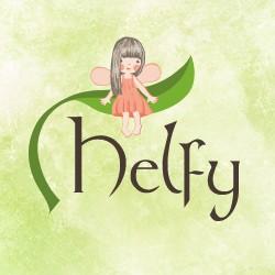 helfy logo