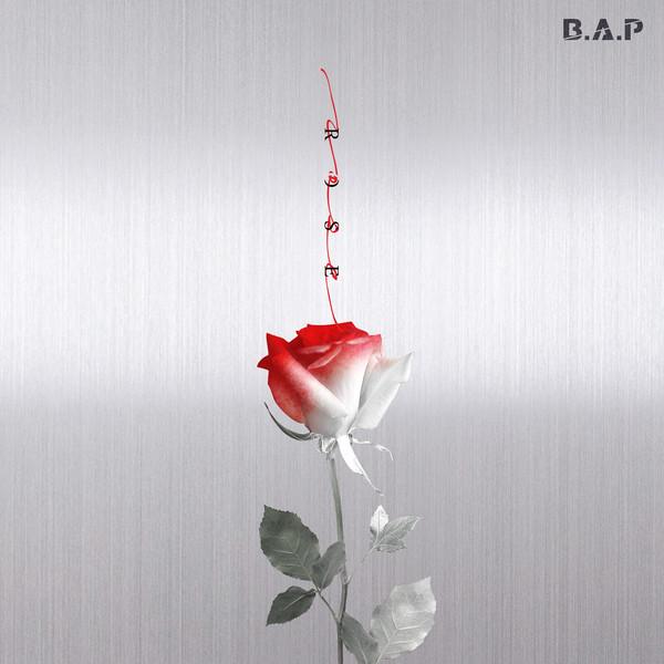B.A.P - Rose - Wake me Up K2Ost free mp3 download korean song kpop kdrama ost lyric 320 kbps