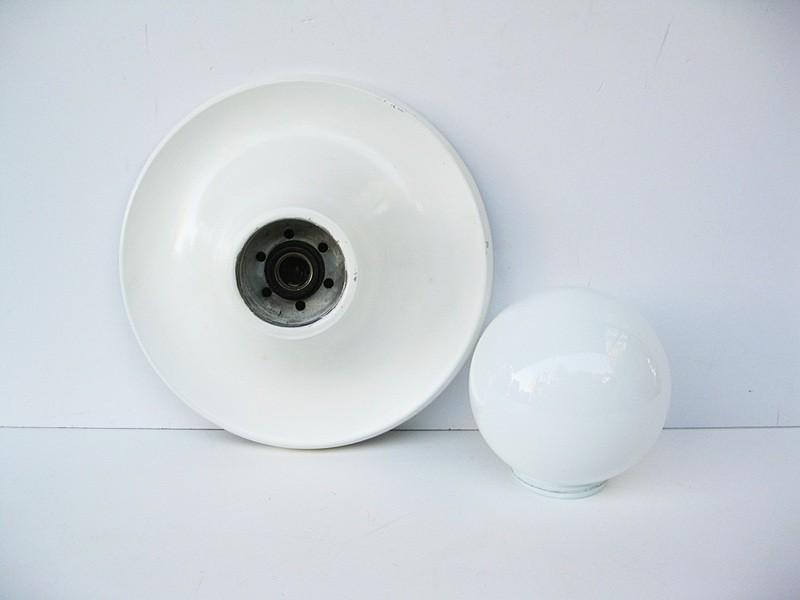 Plafoniere Kartell : Plafoniere flos zoom with lampade da terra
