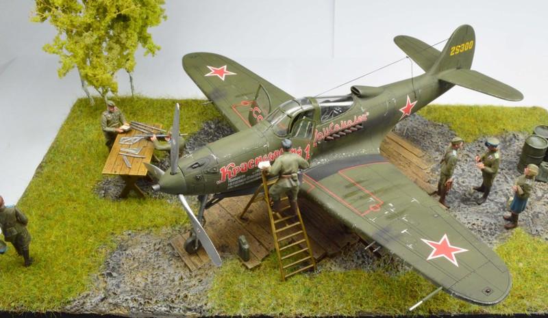 benno s figures forum 1 48 diorama soviet snake