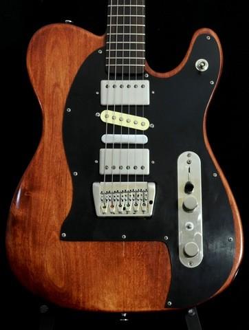 TqjIOD steve morse tribute telecaster my les paul forum steve morse guitar wiring diagram at gsmx.co