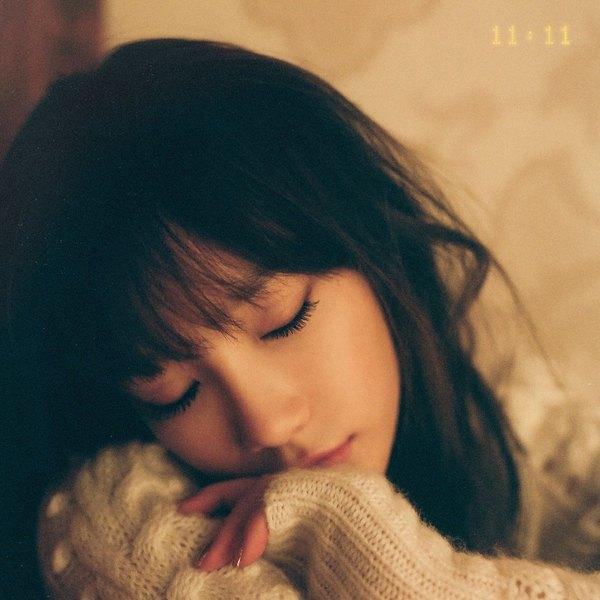 Taeyeon (SNSD) - 11:11 K2Ost free mp3 download korean song kpop kdrama ost lyric 320 kbps