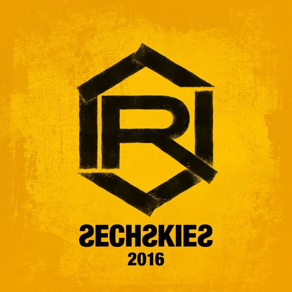 Sechskies - 2016 Repackage Album - Couple K2Ost free mp3 download korean song kpop kdrama ost lyric 320 kbps