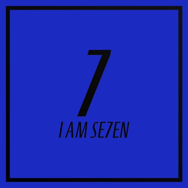 SE7EN - I am Se7en - Good Night - Give it to Me K2Ost free mp3 download korean song kpop kdrama ost lyric 320 kbps