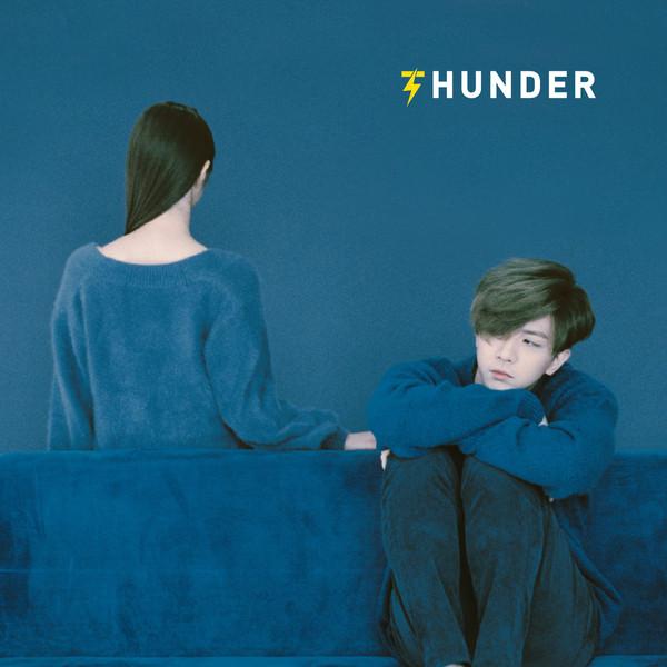 Thunder - THUNDER (Full Mini Album) - Sign Feat. Goo Hara K2Ost free mp3 download korean song kpop kdrama ost lyric 320 kbps