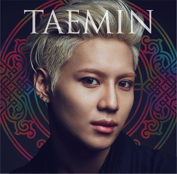 Taemin (SHINee) - Sayonara Hitori (Japanese Single) K2Ost free mp3 download korean song kpop kdrama ost lyric 320 kbps