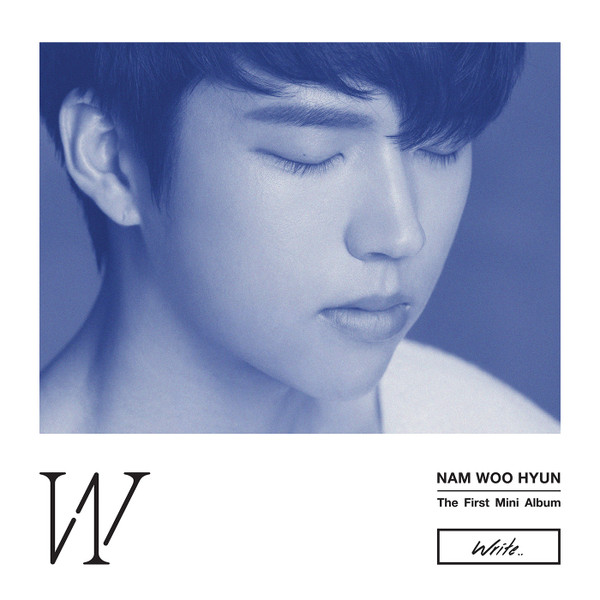 Nam Woo Hyun (Infinite) - Write (Full 1st Mini Album) - Nod Nod K2Ost free mp3 download korean song kpop kdrama ost lyric 320 kbps