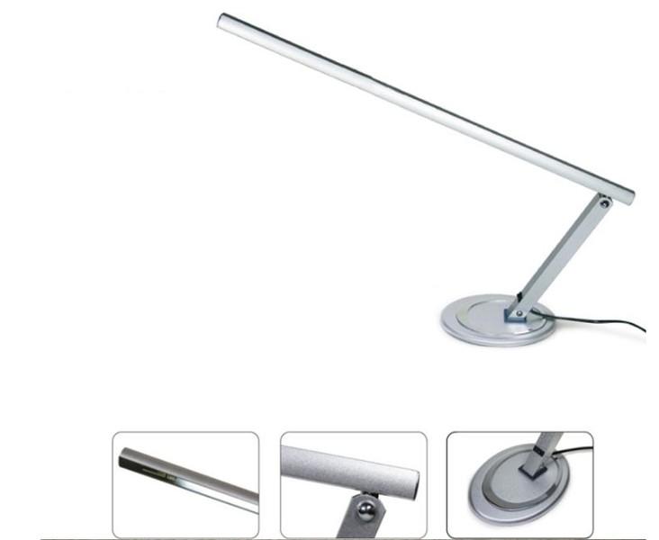 Lampada tavolo nail art ufficio luce fredda regolabile ricostruzione unghie ebay - Tavolo ricostruzione unghie ebay ...