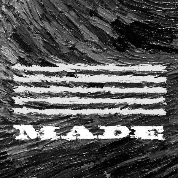 Big Bang : Fxxk It MV + Last Dance MV + MADE Full Album Download