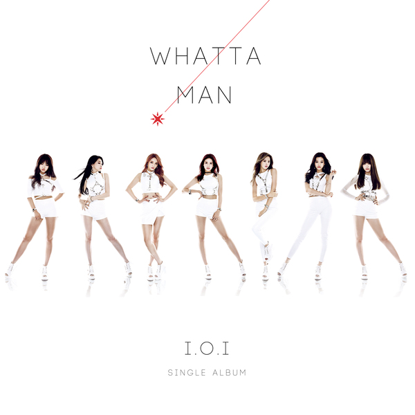 I.O.I - Whatta Man (Good Man) K2Ost free mp3 download korean song kpop kdrama ost lyric 320 kbps