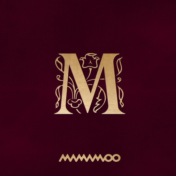 Mamamoo - Memory (Full Mini Album) - Decalcomanie K2Ost free mp3 download korean song kpop kdrama ost lyric 320 kbps