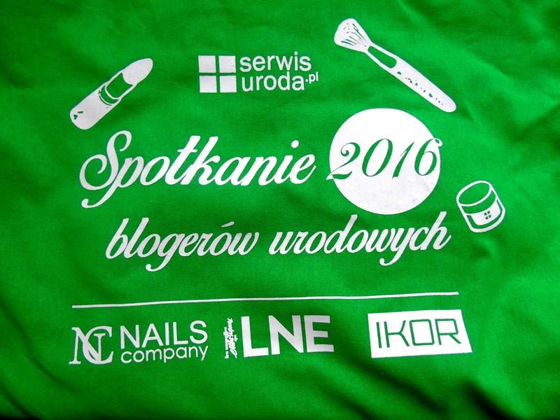 serwisuroda.pl spotkanie blogerów