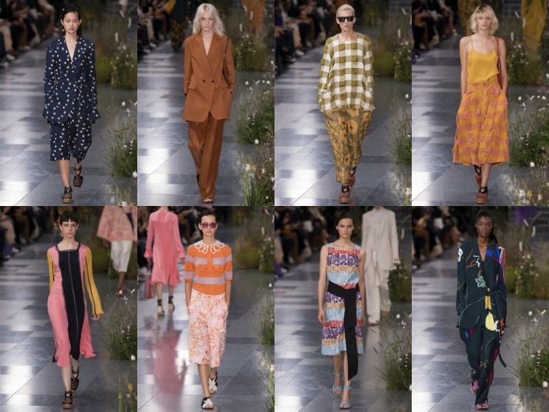 london fashion week august 2016 paul smith