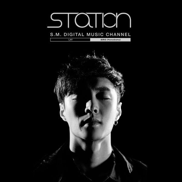 Lay (EXO) - Monodrama + MV K2Ost free mp3 download korean song kpop kdrama ost lyric 320 kbps