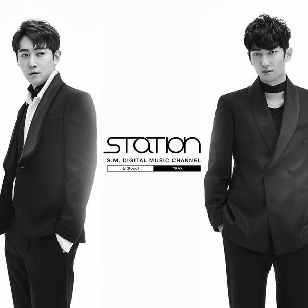 TRAX - Road (SM Station) K2Ost free mp3 download korean song kpop kdrama ost lyric 320 kbps