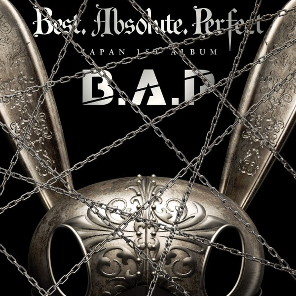 B.A.P - Best.Absolute.Perfect (Full 1st Japanese Album) K2Ost free mp3 download korean song kpop kdrama ost lyric 320 kbps