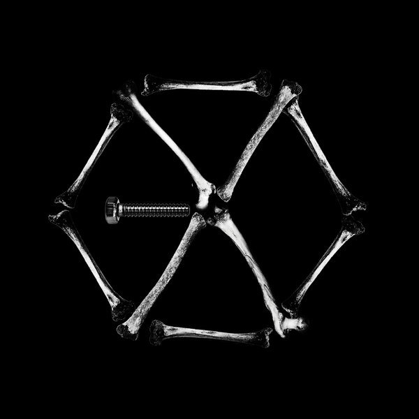 Download Lagu Exo K What Is Love Gratis