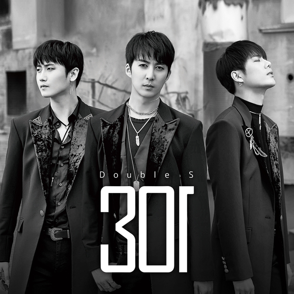 Double S 301 (SS301) - Eternal 01 (Full Mini Album) - Remove K2Ost free mp3 download korean song kpop kdrama ost lyric 320 kbps