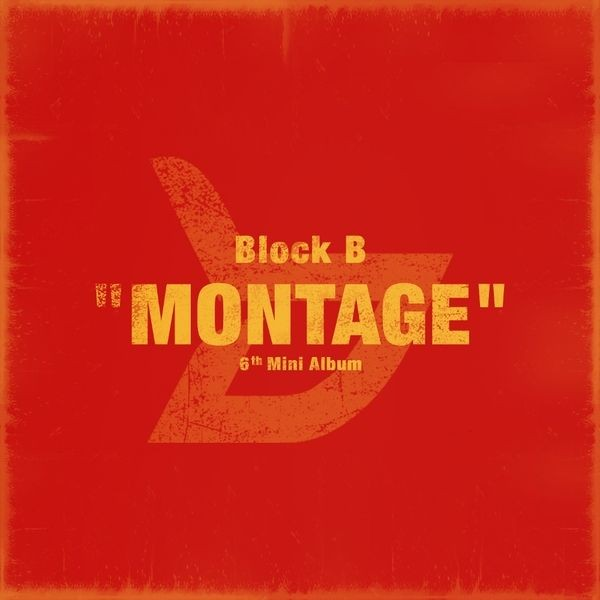 Download Block B - Shall We Dance (Japanese Version) Mp3 Cover album | Planetkpop.site