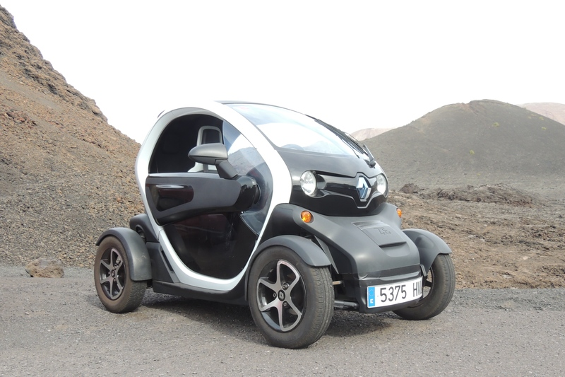 buzzybeeforum view topic renault twizy. Black Bedroom Furniture Sets. Home Design Ideas