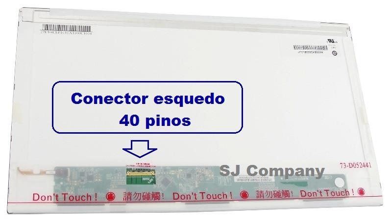 sTIcuG.jpg (800×457)