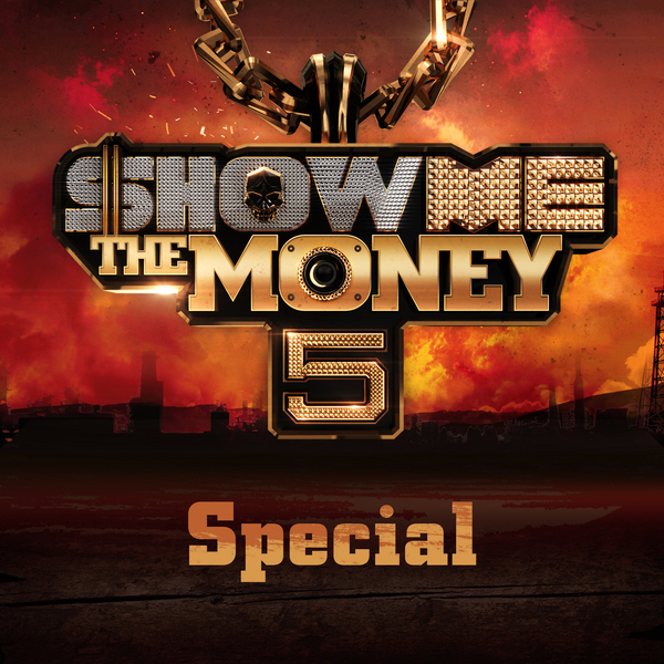 KUSH, Zion.T, Mino - Show Me The Money 5 Special K2Ost free mp3 download korean song kpop kdrama ost lyric 320 kbps
