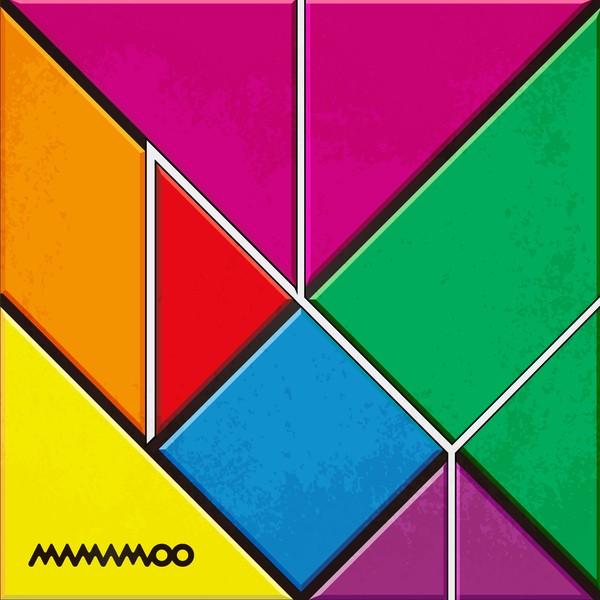 Mamamoo - New York K2Ost free mp3 download korean song kpop kdrama ost lyric 320 kbps