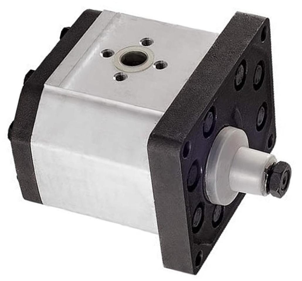 Prezzi pompa idraulica pompe idrauliche usate for Pompe laghetti prezzi