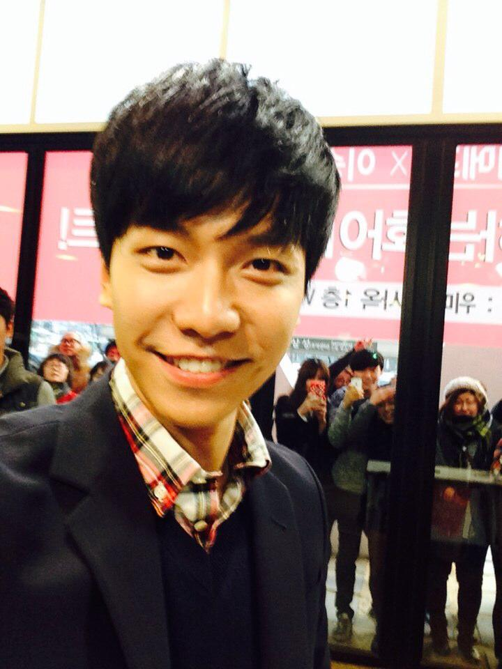 """lee seung gi yoona dating news Snsd girls' generation's yoona and lee seung gi, one of the most adorable idol couples in the korean entertainment industry, have broken up after a year and 9 months of being together korean news outlet star news stated that the famed celebrity couple has drifted apart due to """"extremely busy schedules."""